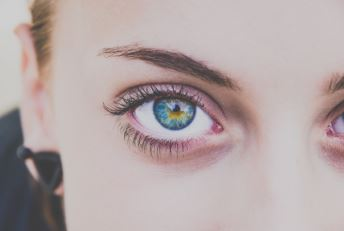 eyedayo